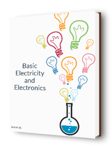 iot and low power wireless circuits architectures and techniques devices circuits and systems
