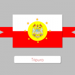 tripura_flag_by_sangfroid22-d95vtac